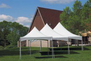 20x20-tent-rental
