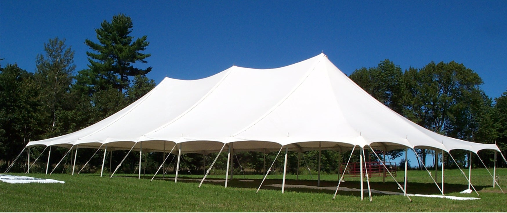 Image result for party tents