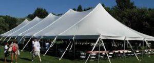 party, tent, rentals, action